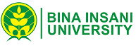 Program Sarjana – Universitas Bina Insani
