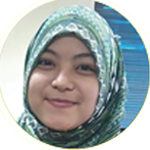 Vega Sandi Wahyuni Arno Putri